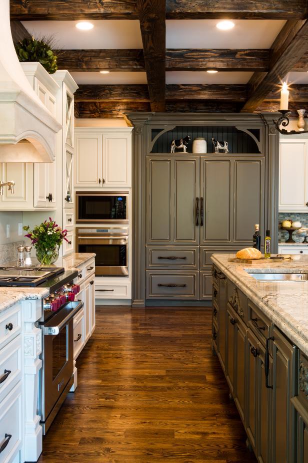 karr-bick-kitchen-and-bath_dietrich-road_2-jpg-rend-hgtvcom-616-924